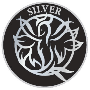 category-silver
