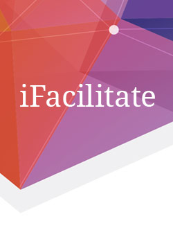 iFacilitate - March weekend 2018